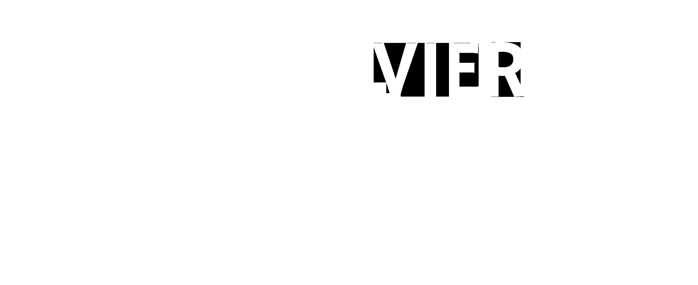 Javier Villalba 3D Artist